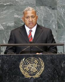 Fiji_PM
