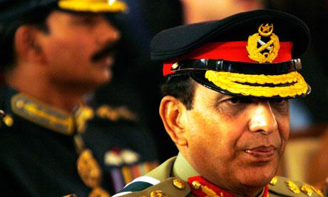 General_Ashfaq_Kayani
