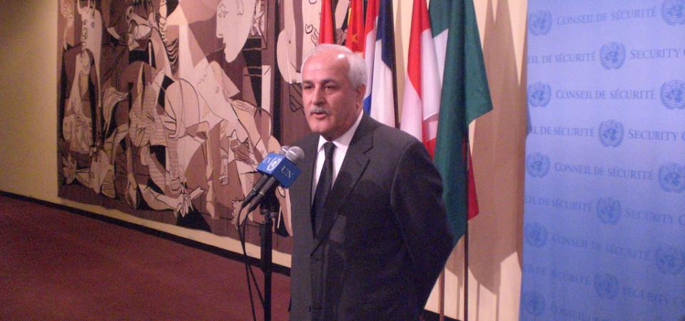 Palestine_Ambassador_Mansour