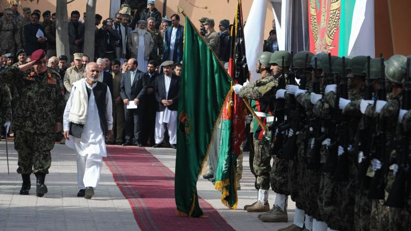 Afghan_Transition_Parade