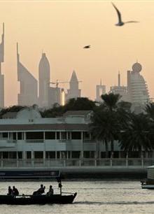 Dubai_from_Gulf