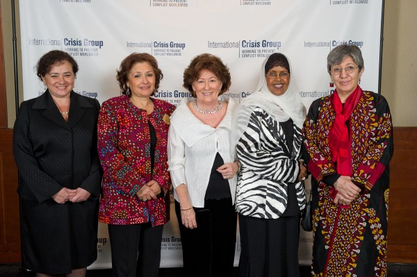 Honored_Women