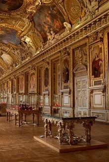 Paris_Museums
