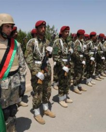 Afghan_Transition