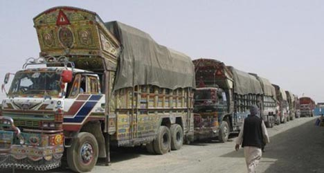 Afghanistan_Trade_Convoy
