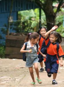 Latin_American_Children