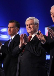 Republican_Debate_Florida