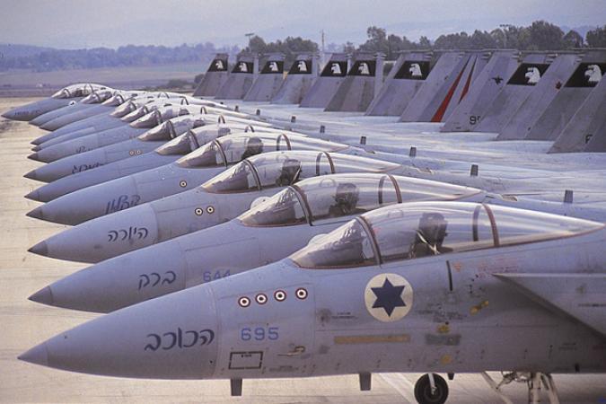 Israeli_Jets