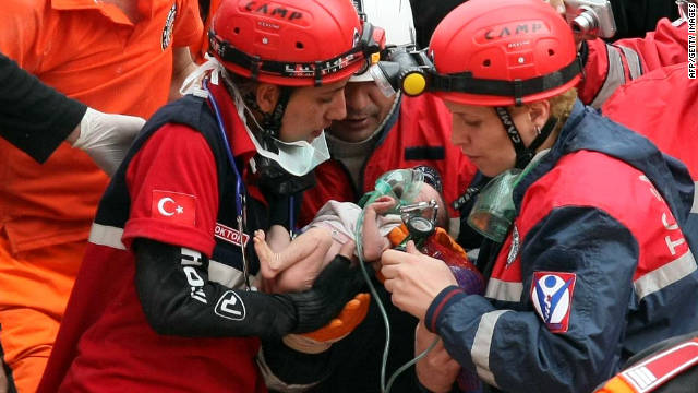 Turkey_Earthquake