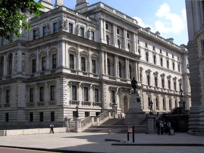 british_foreign_office