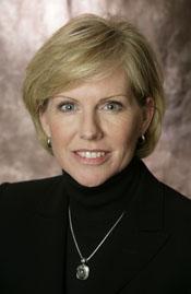 MARY D. KANE