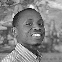 Munyambanza