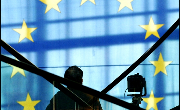 Europe's Global Elections: A View from Washington