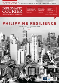 May/June 2014: Philippine Resilience