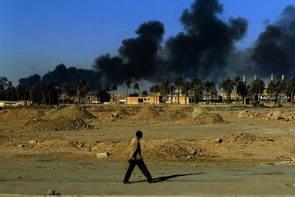 Saudi Arabia's Sectarian Policies Behind Resurgence of Al Qaida in Iraq