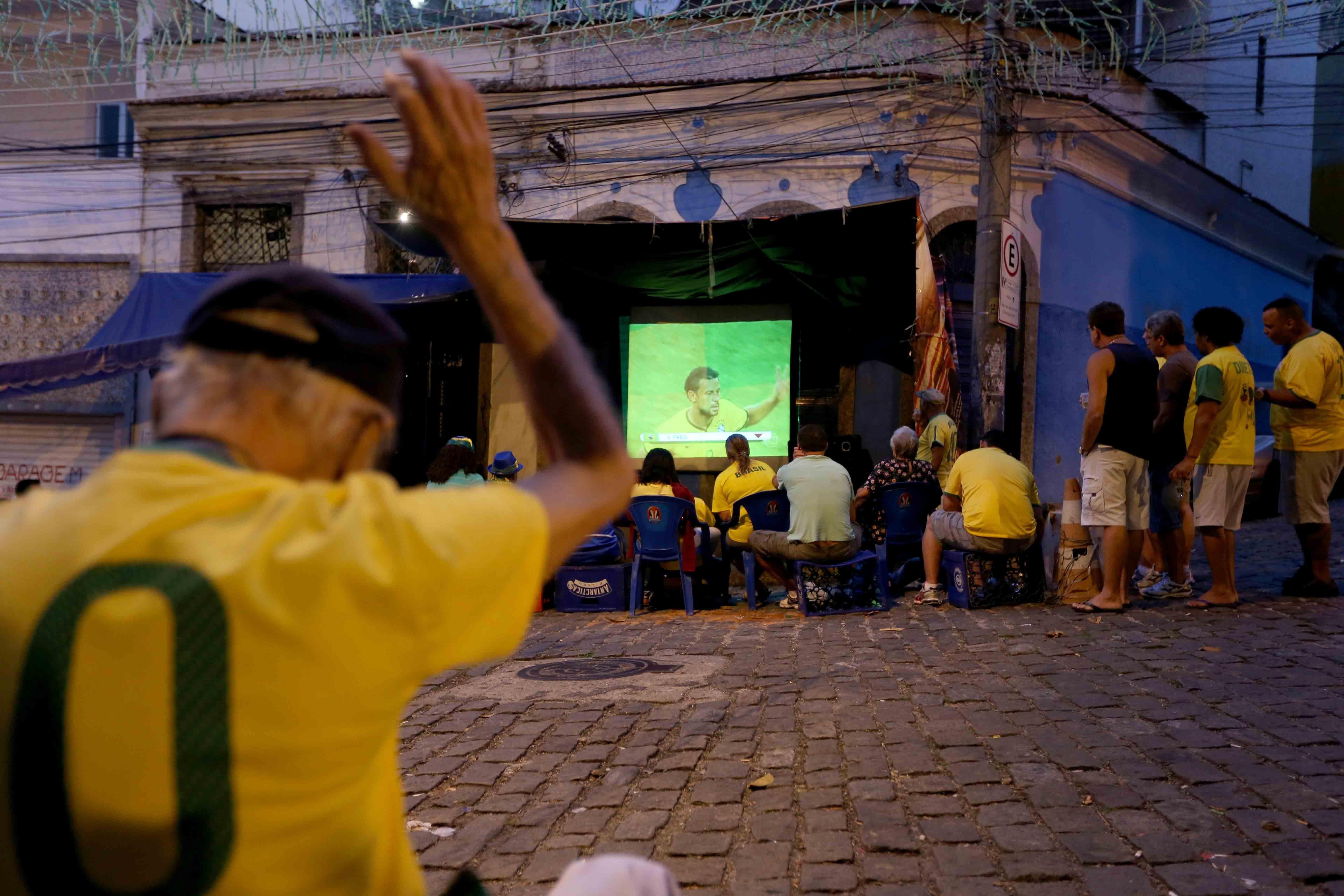 Brazil 1-joe-raedlegetty