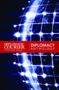 Diplomacy Ebook 2014