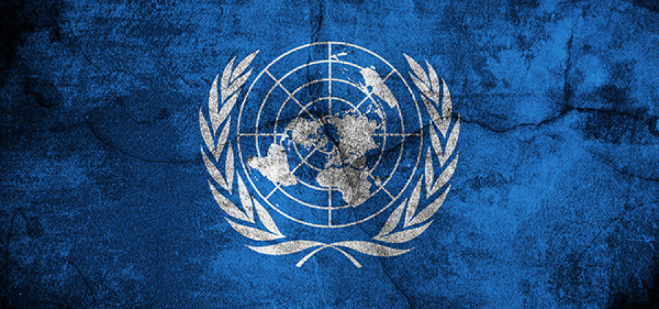 un u s relations it s complicated diplomatic courier