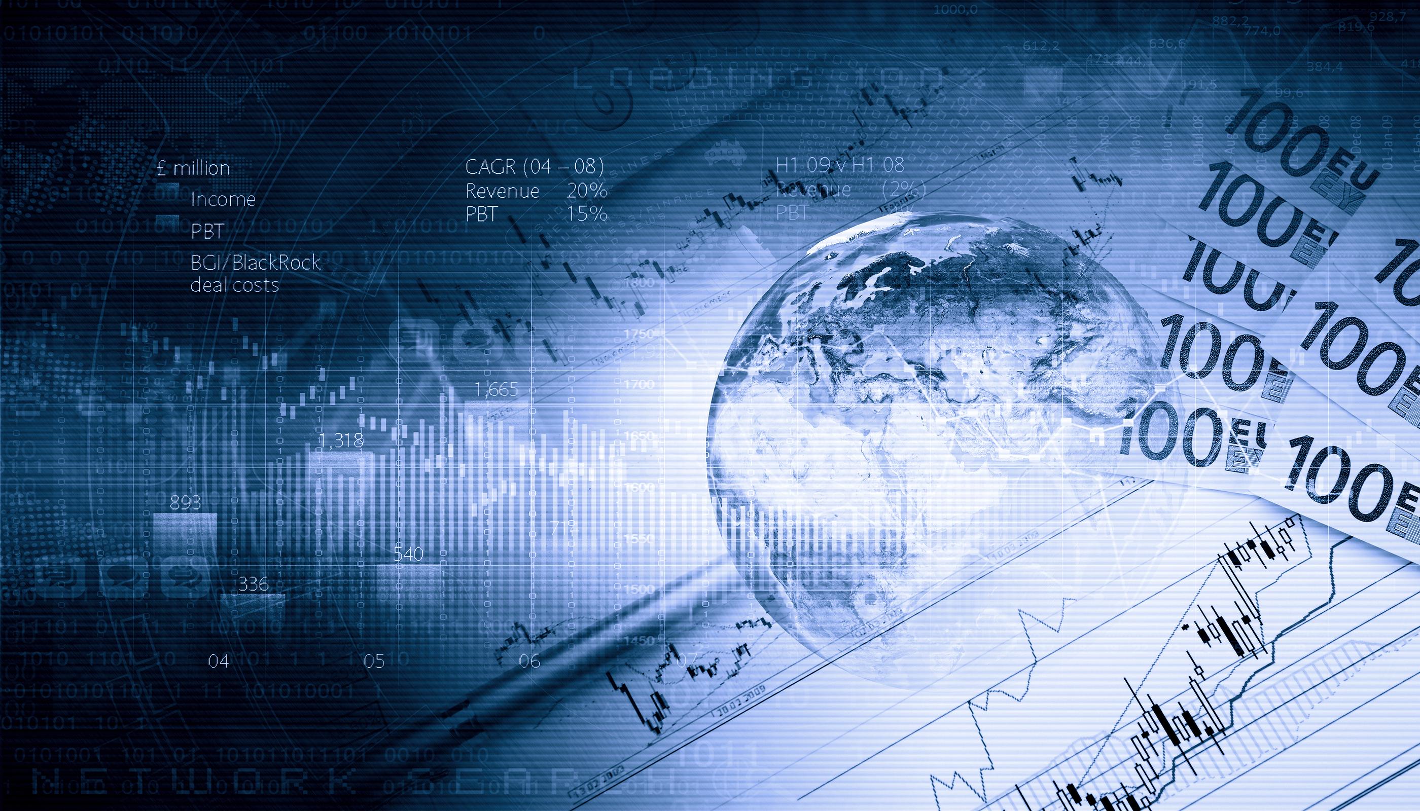 Wirtschafts kalender forex