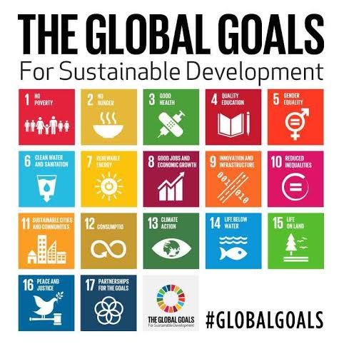 UN Global Goals_GC4W