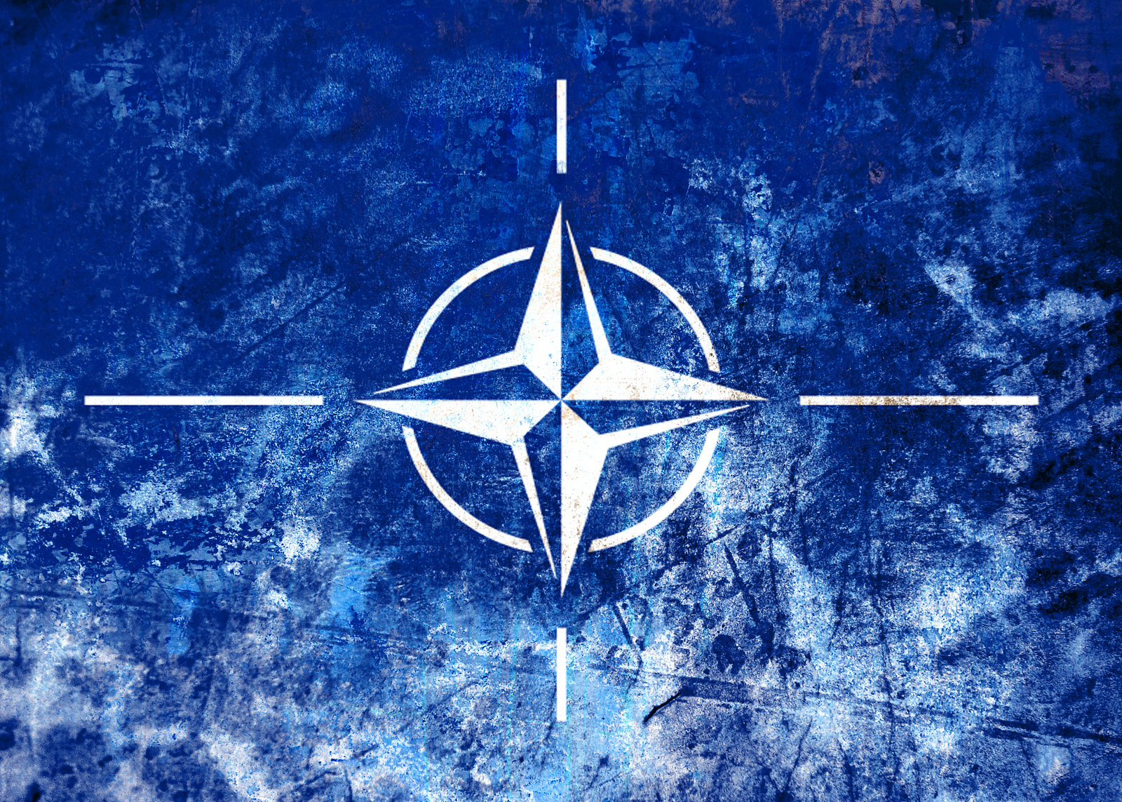 NATO Gathers at Turkey's Call - Diplomatic Courier