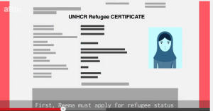 Refugees_Certified_by_UN_Status