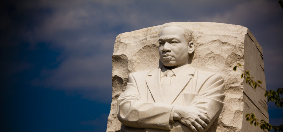 martin luther kings speech Ask ten people to name a martin luther king jr speech and nine will likely respond, i have a dream and rightly so -- king's iconic 1963 speech at the lincoln memorial urged america to make .