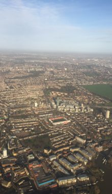 Aerial_View_of_London