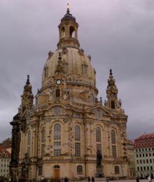 Frauenkirche_Dresden