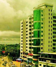640px-Garden_city_Building,_Sylhet