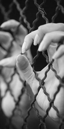 human_trafficking_3