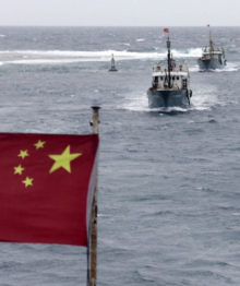 south_china_sea3