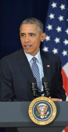 President_Obama_Delivers_Remarks_at_the_2016_Chief_of_Missions_Conference_(25161568793)