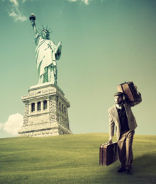 Immigrant-With-The-Suitcases-47984423