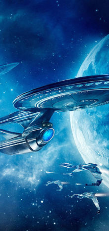 beyond-the-films-new-star-trek-tv-series-to-be-set-in-prime-timeline-star-trek-tv-show-b-697324