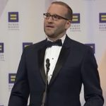 chad_griffin_president_human_rights_campaign