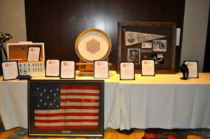 nmss-silent-auction
