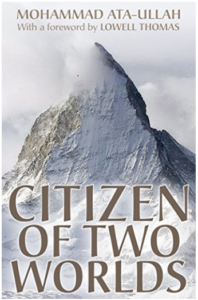 citizen_of_two_worlds_amazon-clean-crop