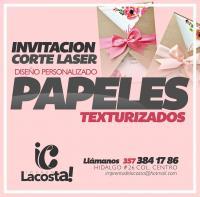 Imprenta La Costa