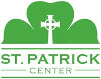 St. Patrick Center