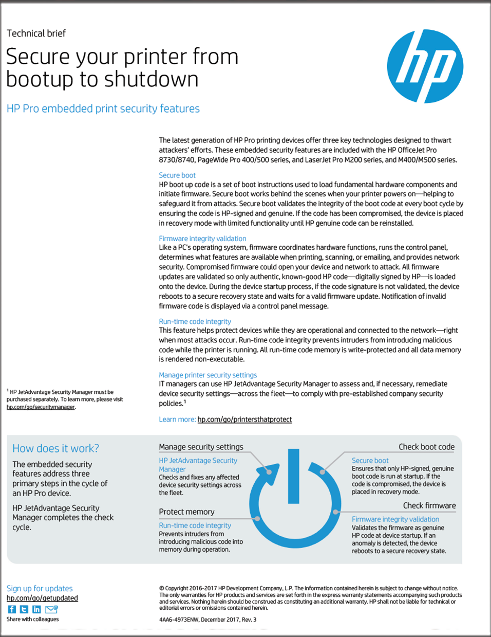 HP Security Tool Kit | Supplies Network