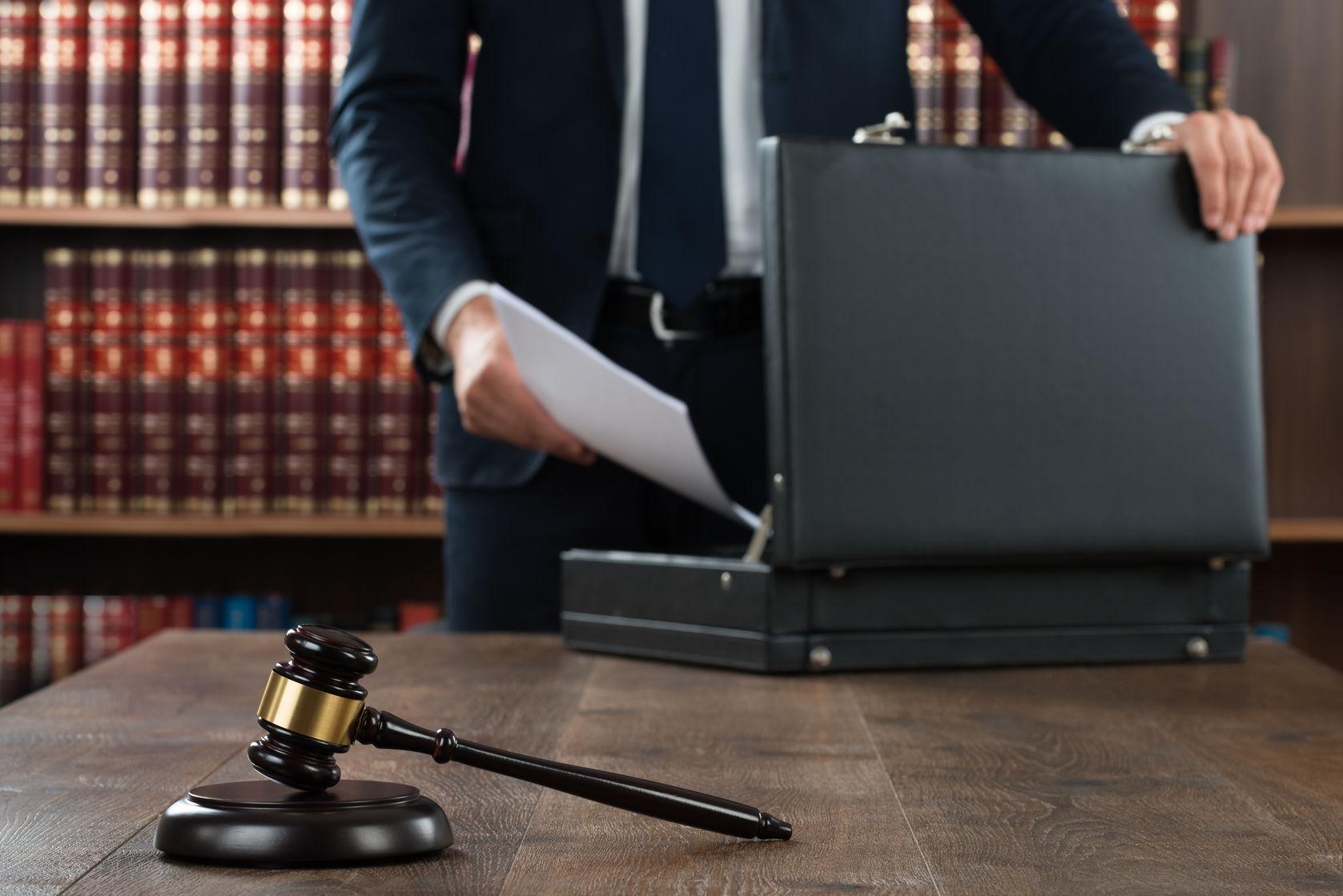 Best Divorce Lawyers In Appleton