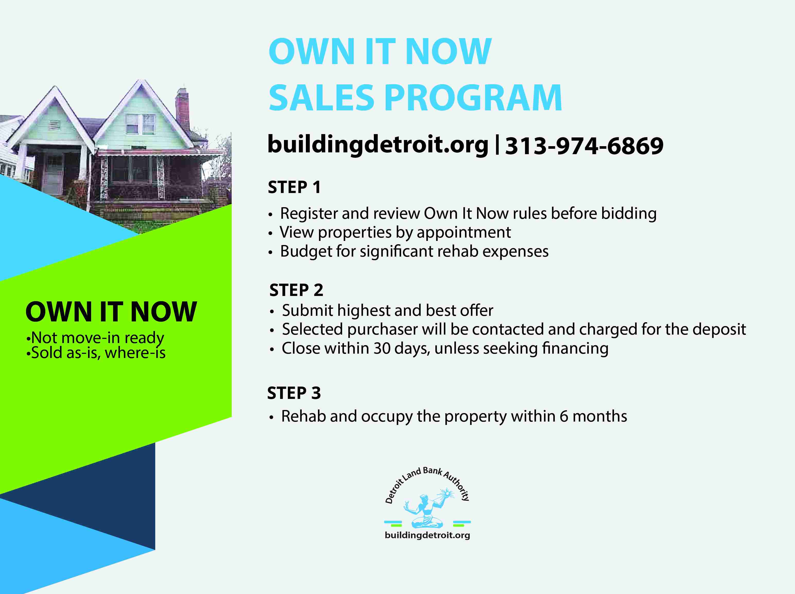 OWN IT NOW 020919 zillow PSD .jpg