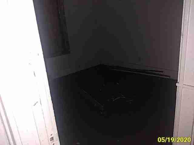 Bedroom_Count__2.jpg