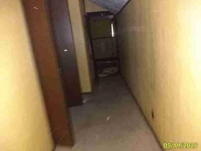 Bedroom_Count__4.jpg
