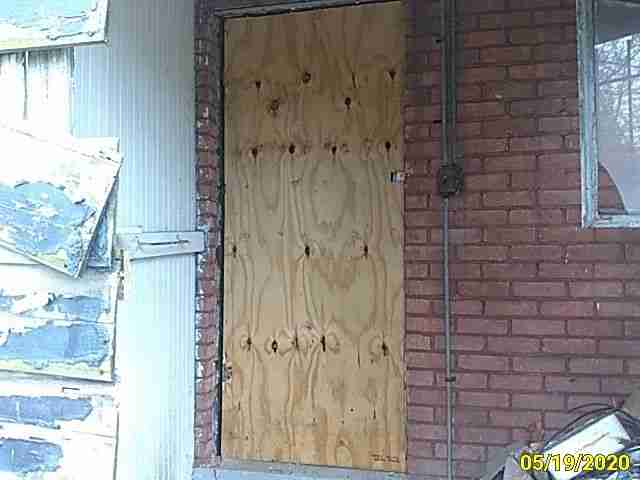 Has_the_property_been_properly_secured__2.jpg
