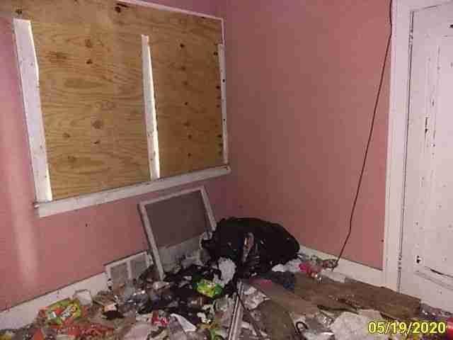 Bedroom_Count__1.jpg