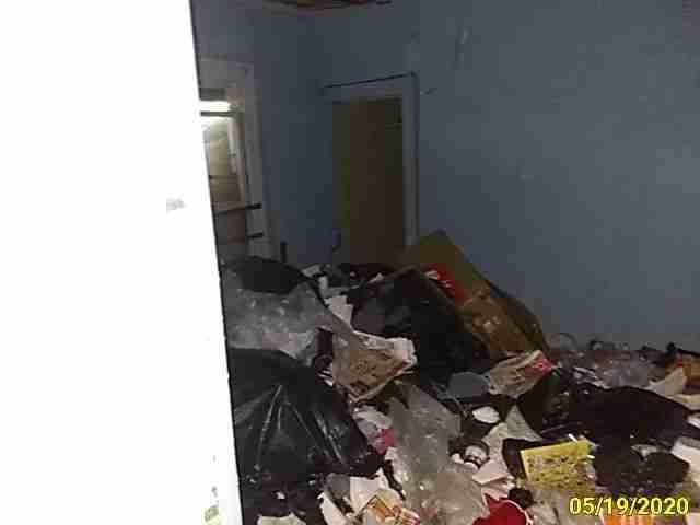 Bedroom_Count__5.jpg