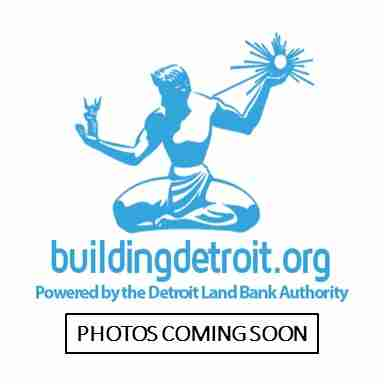 Photos Coming Soon Building Detroit Site.jpg