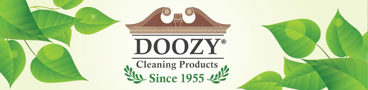 Doozy Cleaning Products